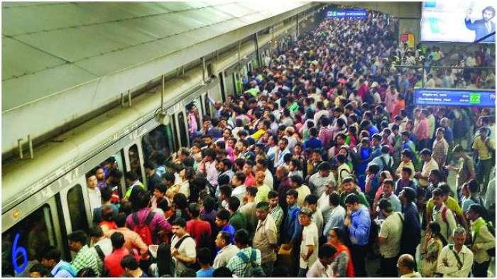 625697-delhi-metro-02