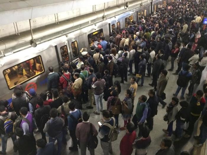 delhi-metro_b1a02258-1576-11e7-a5d6-c47fceabb9c0 (2)