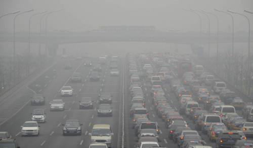 8c9596538-131105-beijing-cars-pollution-hmed-1234p.nbcnews-ux-2880-1000