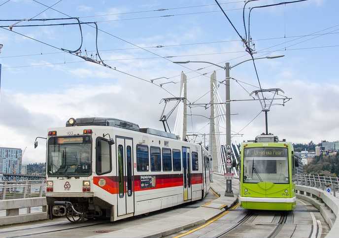 max and streetcar (2)