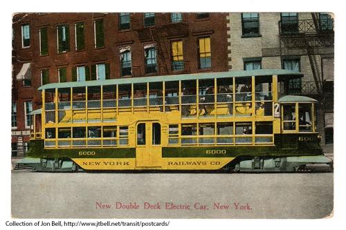 NewDoubleDeckElectricCar-1913