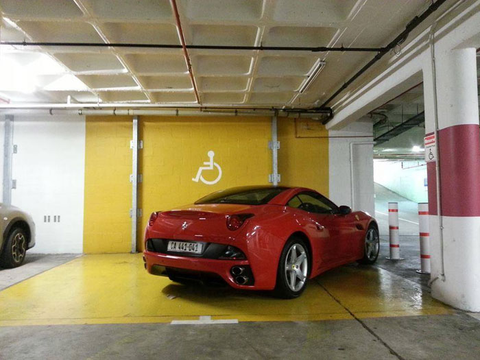 illegal-disabled-parking-spaces-16-58987b345c146__700