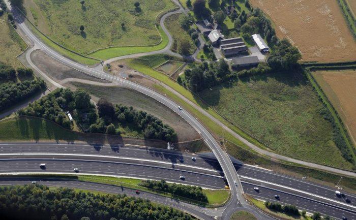 Local-Access-New-Bridges-over-the-A1-1024x634